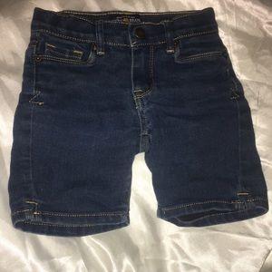 Lucky Brand • girls shorts